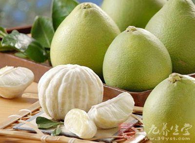 吃什么水果可以祛痘 美肤祛痘的水果有哪些 -
