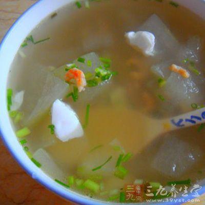 煲汤的做法大全家常 在家做的营养大补汤