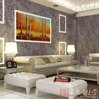 欧式沙发单面雕花背面