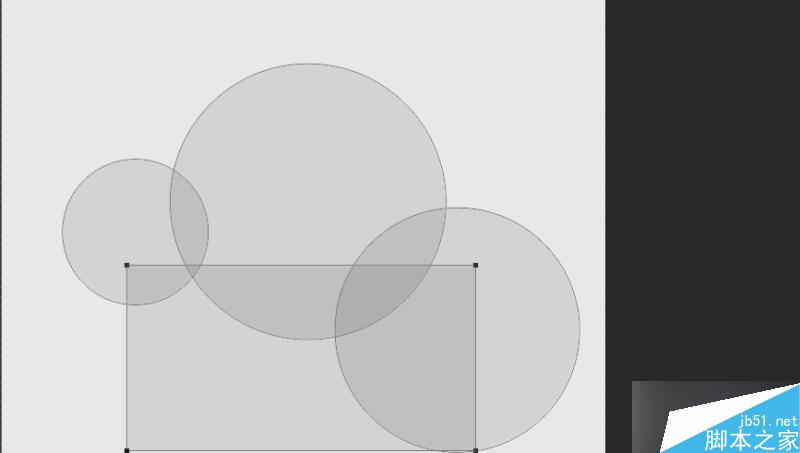 这篇教程是向脚本之家的朋友介绍用PS临摹一枚超强质感的立体QQ浏览器图标方法,教程制作出来的图标非常不错,而且方法不是很难,推荐过来,大家一起来看看吧 这篇教程教脚本之家的PS鼠绘学习者和UI设计学习者们使用PS临摹一枚超强质感