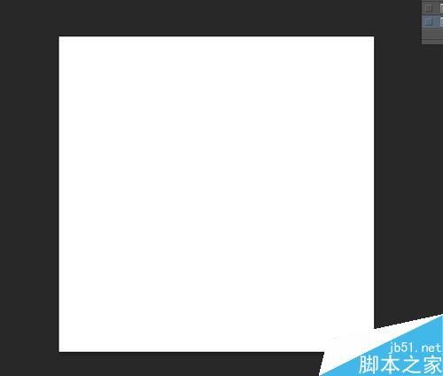 好看的白色圆形边框