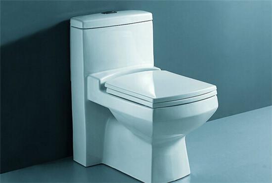 抽水马桶安装方法是什么
