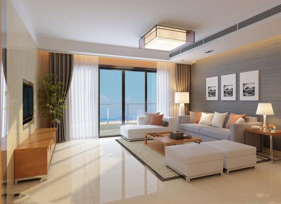分类导航 生活百科 家居装修 室内设计理论 > 怎么装修客厅