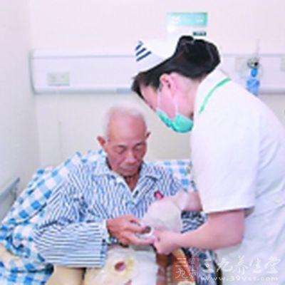 雾霾天儿童医院增加图片手绘v图片门诊占7成人数古装性感美女发烧