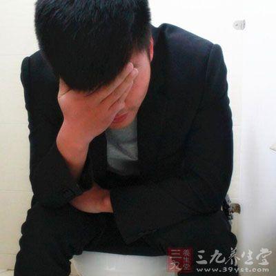 混合痔疮的症状 混合痔疮有哪些症状图片
