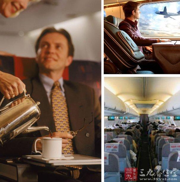 酒吧喝酒开飞机怎么玩