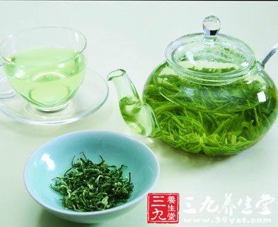 2个生产日期西湖牌龙井茶回应1称茶叶罐二次利瘦腿美腿操图片
