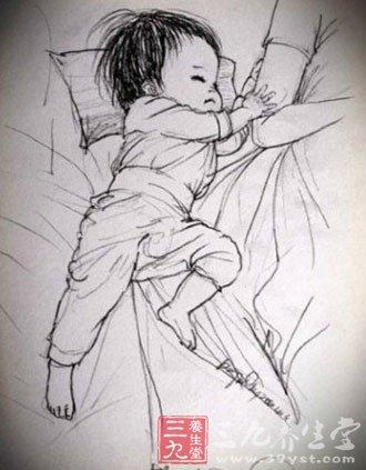 编者按:你听说过父亲为女儿画百睡图吗?近日一组百睡图引发了网友的热烈讨论。你想知道这件事情的详细信息吗?你想要知道宝宝什么样的睡姿才是正确的吗?那就赶紧跟着小编去看看本文吧! 昨日,微博上一组图片引来诸多网