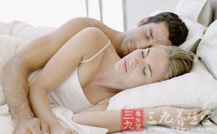分类导航 生活百科 养生保健 男性 > 3种睡姿让男人越睡越衰      有