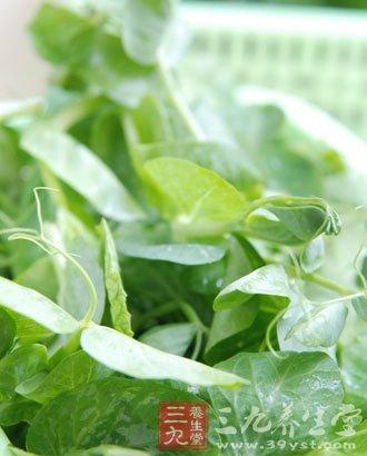 黄花菜,荠菜,菠菜等;      根茎类:茭白,芦笋,萝卜,胡萝卜,荸荠,马蹄