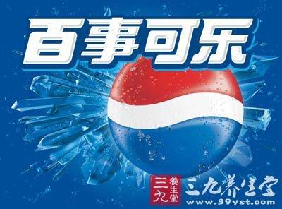 报道说,百事可乐公司表示其供应商正努力改良生产流程,已在加州