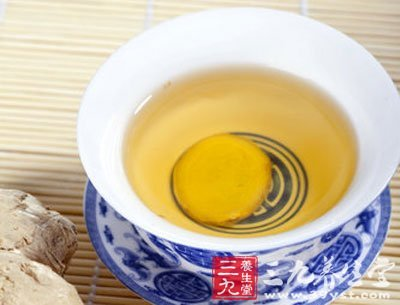 蜂蜜教程水三天v蜂蜜餐让你瘦下来-生姜百科哪种锻炼方法可以减肚子图片