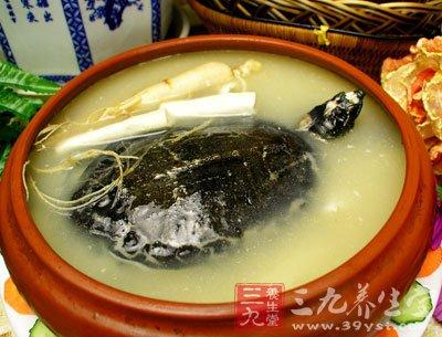 食谱的甲鱼美食4大全纵享美食五味肉-百科成都倪家桥做法图片