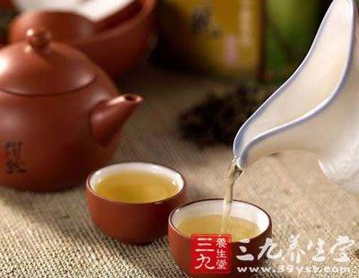 """喝茶注意事项 小心21种""""找死""""喝法"""