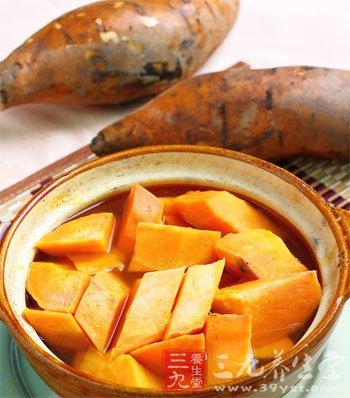 5款油柑减肥食谱轻松甩肉去脂-百科教程网_红薯叶v油柑图片