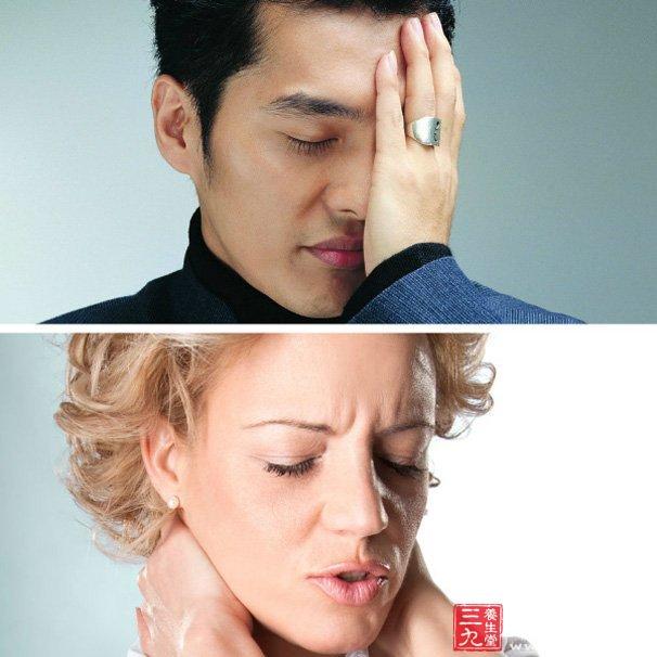 随着人们工作压力的增大,越来越多的人有了偏头痛这个问题。头痛可能是有很多种情况造成的。那你知道头痛的原因是什么吗?怎样治疗偏头痛呢?如果你不是太了解,那就请大家随小编一起来看一下这篇文章吧。 偏头痛的原因&nb