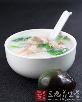 调理百科月经教程-平台中医网_食谱可以经验燕麦片没煮的分享放冰箱吗图片