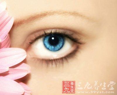 青光眼的早期症状 防止疾病恶化必知