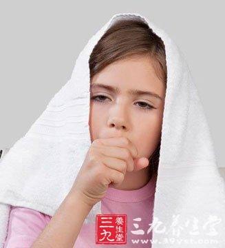 喉咙痒咳嗽怎么办 快速解决的方法 - 百科教程