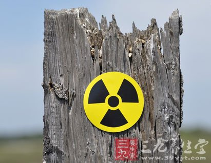 日本证实28名工作人员遭超100毫希沃特辐射